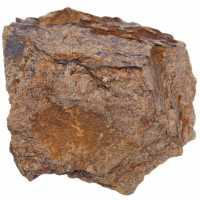 Bronzite uit Brazilië