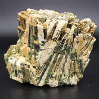 Allaniet-kristallen