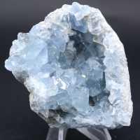 Celestiet kristalsteen