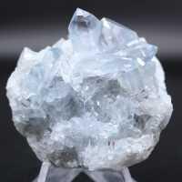 Celestietkristallen