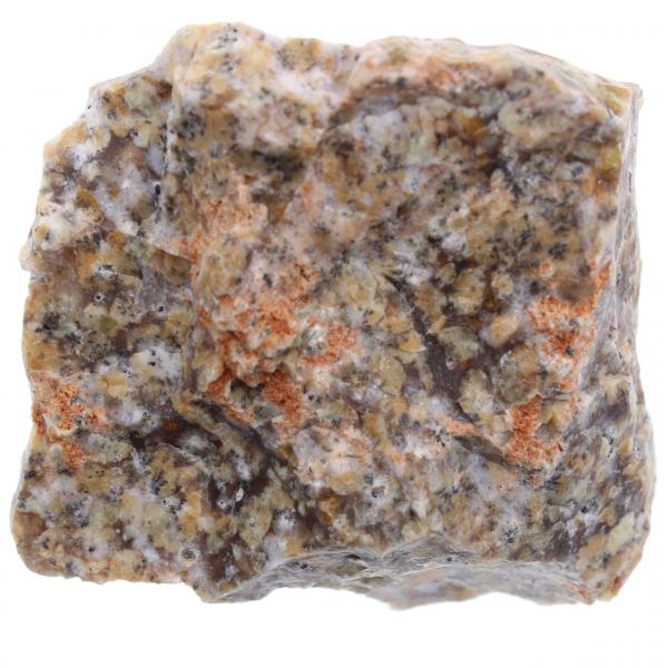 Dendrite opaal