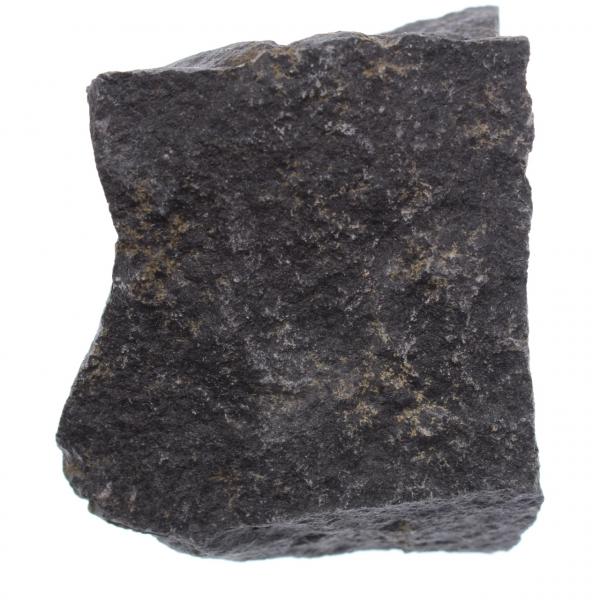 Zwarte jaspis