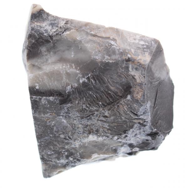 Peruaanse pyrofyllliet