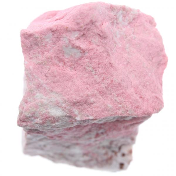 Roze thuliet