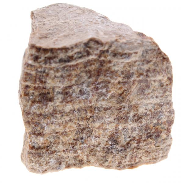 Bruine aragoniet