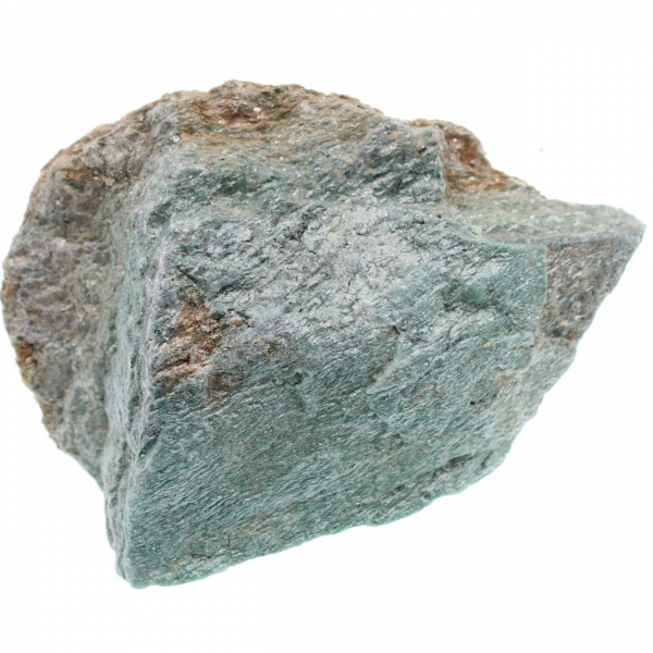 Groen fushite