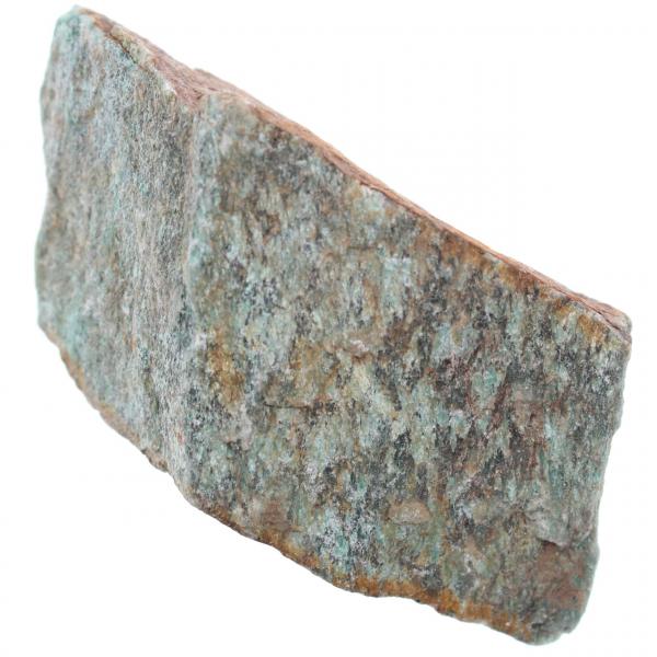 Fushite uit Madagascar