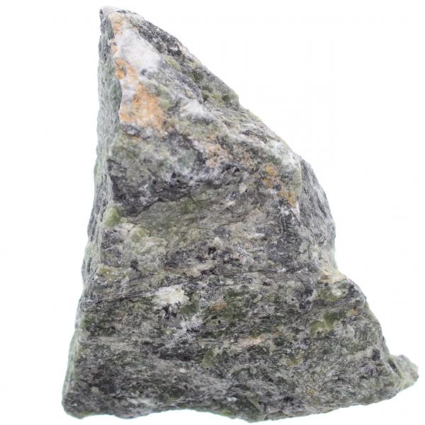 Jade Nephrite