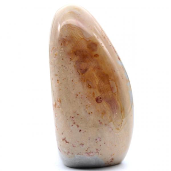 Madagascar jaspis