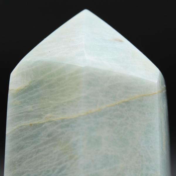Garnieriet steen
