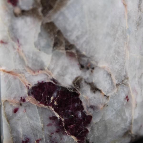 Lepidoliet prisma