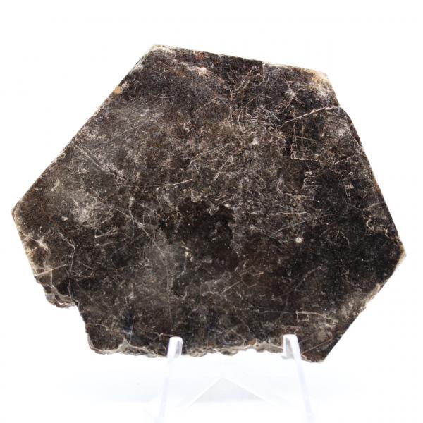 Groot Moskoviet kristal